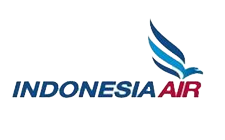 Indonesia Air